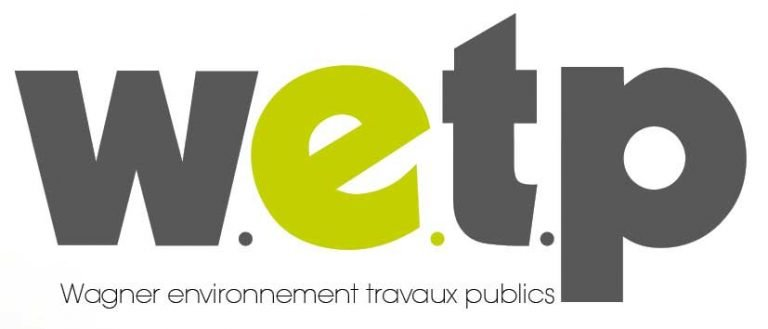 https://www.wetpsas.fr/wp-content/uploads/2019/05/logo_wetp-768x329.jpg